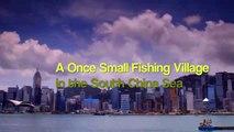Intern Profile: Matt - Finance Internship in Hong Kong