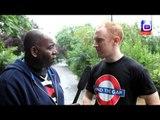 Arsenal FC 3 Fulham 1 - FanTalk - Our Away Fans Are The Best Premier League - ArsenalFanTV.com