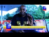 Arsenal FC - So Far So Good  - ArsenalFanTV.com