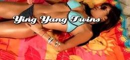 Ying Yang Twins Feat. Pitbull - Shake (HQ / Dirty)
