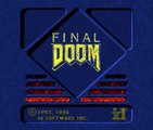 Final Doom - Main Theme (EXTENDED)