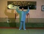 """Qi Gong (Chi Kung) """"La grue des Immortels"""""""