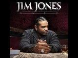 Jim Jones - Carton Of Milk ft. The Game [Capo]
