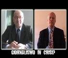 Giornalismo in crisi? Intervista doppia Rizzo-Achtner