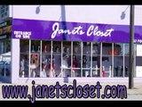 Mens High Heels,Platform Shoes for Men,Womens Shoes for Men,Drag Shoes,Crossdresser Shoes Video One