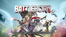 Battleborn - Gameplay Demo E3 2015 - PC, PS4, Xbox One [ES]