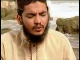 Tauba Qabool Ho Mari Tauba Qabool Ho  Mahmood Ul Hassan Ashrafi (Beautiful_Hamd)