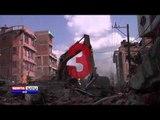 Top Stories Prime Time BeritaSatu TV Rabu 13 Mei 2015