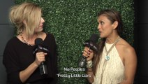Nia Peeples, Mac Africa LA Soiree, Philip M. Cohen, Saddle Ranch Pictures