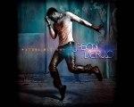 Jason Derulo - Overdose (Future History) (HQ)
