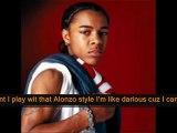 Basketball by lil bow wow, fabolous, jermaine dupri and fundisha lyrics video