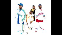 Jagged Edge - In Private
