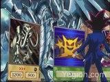Yugioh com   Yu Gi Oh! DM Yugi vs Kaiba