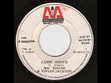 Big Youth and Vivian Jackson - Yabby Youth b w Big Youth Fights Against Capitalist (Micron)