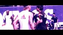 AC Milan vs Hellas Verona 2 2 ~ Match Review & Highlights (Serie A 2015) HD