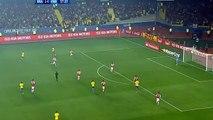 Robinho Amazing Skills vs Paraguay   Brasil vs Paraguay Copa America 1_4 Finales 2015 HD 60fps