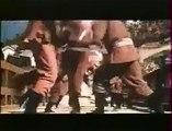 La Rage du Tigre (bande annonce originale VF, culte)