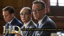 #Bridge of Spies# 2015 full movie HD watch!.. online (Bridge of Spies)
