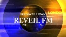 ACHILLE MBEMBE A L'OCDE AU MICRO DE FREDDY MULONGO SUR LE MONDE NOUVEAU ET LA CHANCE DE L'AFRIQUE