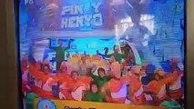 Pembo Elementary School @ Pinoy Henyo Eat Bulaga