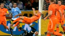 ●Dutch football ● Fails, Mistakes & Bloopers ●