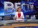 Батальон АЗОВ  Украина новости сегодня