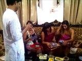Experiencia del viaje a India con Agencia de viajes India.