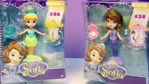 Play Doh Disney Princess Sofia The First Mermaid Mattel Toys Disney Princess Mermaids Dolls