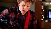 LOCO: Singer-songwriter Martyn Ell