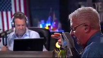 GLENN BECK,Lawrence O'Donnell gets schooled by former world champion chess player ON SYRIA