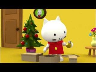 Musti 3D - Le Sapin de Noël