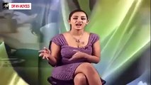 Mathira Pakistani TV Scandal Queen
