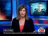 Joran Van Der Sloot FBI Denies Paying - CNN 2010-06-10