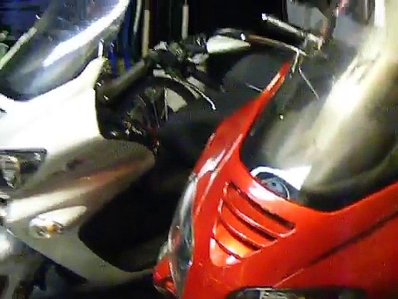 GY6 Scooter 50cc Intake Manifold Roketa Keeway TaoTao Roketa Peace NST Jonway
