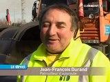 Autoroutes : Les patrouilleurs veillent au grain (Auvergne)