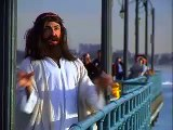Jesus - I Will Survive! LOL-ism!