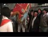 Associazione Maria Ss Dell'arco e delle Grazie sez. Caravita [Volla-NA] - Domenica delle Palme #004