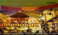 Nepal Tourism Video : Beautiful Travel Destination Nepal - Nepal Travel & Tours Video