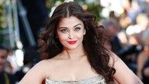 Aishwarya Rai Bachchan - Randeep Hooda - Bollywood Movie on Sarbjit Singh,Killed by Pakistan