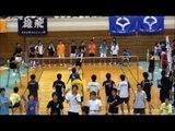 東京大学運動会バドミントン部新歓PV