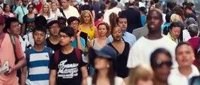 Trainwreck  Trailer #1 (2015) | Amy Schumer | Bill Hader Movie HD