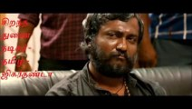 Best Supporting actor bobby simha For Jigarthanda