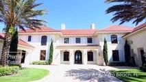 Homes For Sale in Vero Beach | Vero Beach Real Estate | 1920 S Highway A1A, Vero Beach, FL 32963