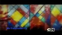 Cartoon Network Brasil: Toonami está de Volta Emissão de Janeiro do ano 2013 PT 13