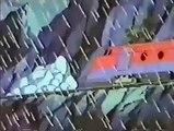SPIDERMAN 1981 Cartoon Intro