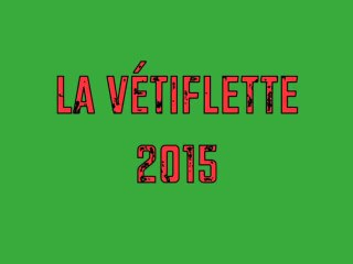 VETIFLETTE 2015 - Sans regrets pour l'AS brévannaise