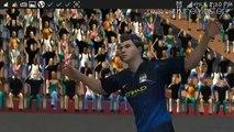 DJ'S FIFA 15 EA TOTS TOURNAMENT FINAL & PACK