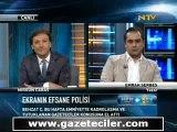 Emrah Serbes - NTV