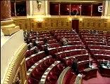 """""""L'identité nationale de la France, c'est l'identité républicaine !"""""""