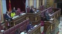 """Sabino Cuadra: """"PP y PSOE son los responsables de los desahucios"""""""